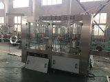 Máquina de rellenar del agua pura/mineral del Manufactory de la fábrica del SGS