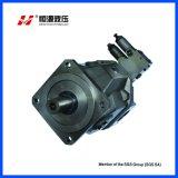La pompe hydraulique HA10VSO71DFR/31R-PUC62N00 pour l'huile de pompe à piston hydraulique appuyez sur la machine