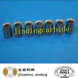 Hot Selling Item Tungsten Carbide Tubes Sleeve Mirro Surface