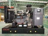 Комплекты генератора Китая 38-375kVA Deutz тепловозные