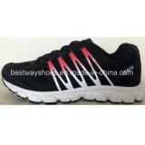 新しいデザイン4カラー靴のスニーカーは靴を遊ばす