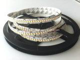 Indicatori luminosi di striscia del LED per lo specchio di vanità
