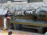 Máquina pulidora automática Sf2600 para el mármol del granito