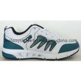 [سبورتس] تصميم جديدة أحذية حارّ عمليّة بيع أحذية