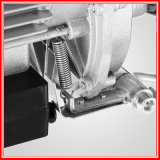 좋은 들기를 위한 철사 밧줄 휴대용 소형 전기 호이스트