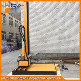 Robot automatique vertical et horizontal pour cabine de pulvérisation de peinture en poudre