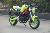 [150كّ] يتسابق درّاجة عادية سرعة درّاجة ناريّة