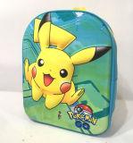 Vente en gros de sacs à dos Pokemon pour enfants, sacs scolaires