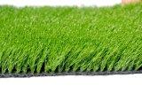 Tappeto erboso sintetico dell'erba di sport con il prezzo di fabbrica
