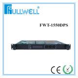 optischer Sender-optischer Knotenpunkt FWT-1550d/PS -10 der Faser-1550nm