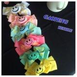 Bebé y niñas smlie Pin Gpfj030