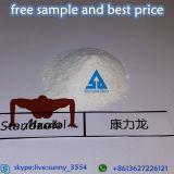 분석실험 99% 크게 하는 주기 스테로이드 Stanazol/Winstrol Bodybuilding 10418-03-8
