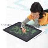 Howshow ohne Papierc$e-verfasser 20 Zoll LCD-Schreibens-Auflage für Tafel