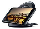 Schnelle Handy-Arbeitsweg-Aufladeeinheit mit Anzeigelampe für Samsung
