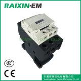 Raixin neuer Typ Cjx2-N25 Wechselstrom-Kontaktgeber 3p AC220V 380V 85%Silver