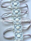 고품질 LED 모듈 빛 제조 중국제