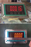 60 kg numérique pesage machine Balance plate-forme