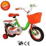 Qualitäts-populäres Kind-Fahrrad mit Cer-Bescheinigung Ca-CB102