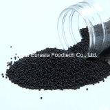 El retraso ferroso de Bisglycinate granula el suplemento del alimento