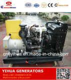 20kVA/16kw aprono Genset diesel 20170629A