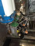 Banc d'essai automatique du compteur d'eau pour Dn25