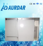 冷蔵室のドア