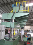 300 톤 수압기 기계
