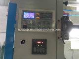 Машинное оборудование печатание фольги Alumnium 6 цветов Flexographic