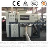 Пластичное рециркулируя моющее машинаа для мешков вкладыша PP (емкости 800kg/Hr)