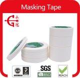 高品質のクレープ紙の覆うことは録音するK18