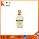 Fabrication chaude d'accessoires de robinet de bonne qualité de vente
