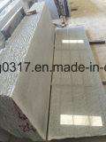 G681/G684/G365/G682/G603/G654/G640/G687/het witte/Grijze/Rode/Gele/Bruine/Beige/Groene/Zwarte Goedkope Graniet van China voor Bevloering/het Bedekken Tegel/Stappen