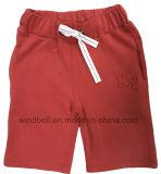 Shorts classici per il ragazzo con la pesca esterna