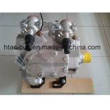 Fornecedor original do compressor 399cc China de Bitzer F400y do condicionador de ar