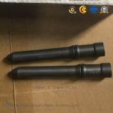 6L'injecteur des pièces de moteur 4931173 6L