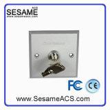 Emergency Schlüsselfreigabe-Plastikwarnungssystem (SB2)