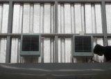 Refrigerador de ar da montagem do indicador/condicionador de ar evaporativos (JHA3)