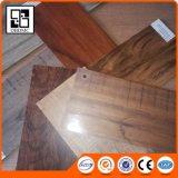 Gemakkelijk en Snel installeer leggen los de Vloer van pvc van de Plank