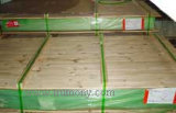 Алюминиевый паяя алюминиевый плакированный листовой материал /Aluminum листа