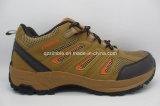 Sports de chaussures imperméables à l'eau d'hommes extérieurs augmentant des chaussures