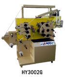 De Machine van de Druk van het Etiket van de Hoge snelheid van Flexo (HY3002G)