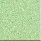 Plancher de la porcelaine de carreaux polis grand grain carreaux vitrifiés en Foshan (AJ622)