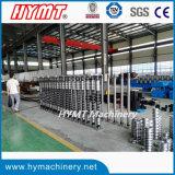 Perno do canal vertical50-150 YX máquina de formação de rolos
