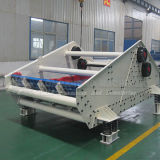 Dewatering экран для процесса Tailing с высоким качеством