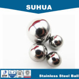 45mm de aço cromado para o rolamento de esferas fabricados na China