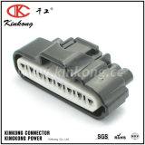 Регулятор инжектора разъема и топлива педали дросселя акселераторя 8 дорог электронный автомобильный на Тойота 90980-11592
