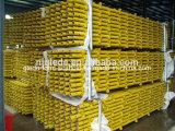 StahlKwikstage Baugerüst für Aufbau-Hilfsmittel anstreichen