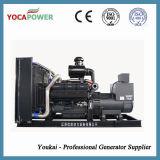 150kw de Chinese Reeks van de Generator van de Macht van de Dieselmotor