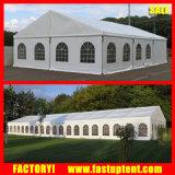 De permanente Tent van de Partij van Gebeurtenis 300 tot 1000 Seater voor Banket