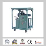 Alta Eficiência sem ruído Transformador de energia Bomba de vácuo de secagem, equipamento de evacuação de vácuo do transformador, dispositivo de bombeamento a vácuo (ZJ)